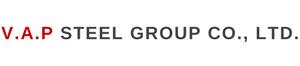 V.A.P Steel Group Co., Ltd. | เครื่องสูบน้ำ ปั๊มสูบน้ำ ทุกขนาด พญานาค หอยโข่ง ดีเซล เบนซิน ไฟฟ้า บำบัดน้ำเสีย บาดาล เครื่องมือเครื่องจักร งานก่อสร้าง วัสดุก่อสร้างทุกประเภท เครื่องสูบน้ำ ปั๊มสูบน้ำ ทุกขนาด พญานาค หอยโข่ง ดีเซล เบนซิน ไฟฟ้า บำบัดน้ำเสีย บาดาล เครื่องมือเครื่องจักร งานก่อสร้าง วัสดุก่อสร้างทุกประเภท เครื่องสูบน้ำพยานาค พญานาค หอยโข่ง หอยโข่งล้อเลื่อน ดีเซล เบนซิน ราคาขายส่ง ราคาถูกมาก บริการส่งฟรี รับประกัน รับประกันหลังการขายดีเยี่ยม ราคาโรงงาน เครื่องสูบน้ำไฟฟ้า เครื่องสูบน้ำราคาถูก ราคาเครื่องสูบน้ำ เครื่องสูบน้ำท่วม ป้องกันน้ำท่วม ป้องกันภัยน้ำท่วม น้ำท่วมป้องกัน ปั๊มหอยโข่ง ปั๊มพยานาค ปั๊มพญานาค เครื่องสูบน้ำดีเซล เครื่องสูบน้ำเบนซิน เครื่องสูบน้ำเบนซิล